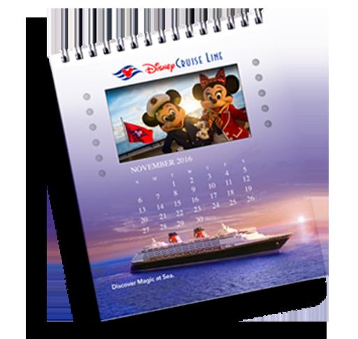 disney_video_calendar (2)