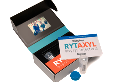 rytaxyl