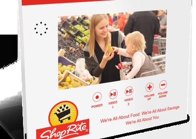 shop_rite_tablet